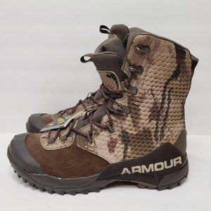NEW Under Armour Infil Ops Gore-Tex Tactic…